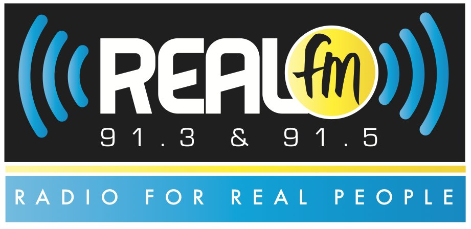 REAL FM – SAINT LUCIA